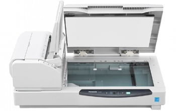 Kv s7097 a3 flatbed document scanner office communication the new kv s7097 marks the high end addition to panasonics market leading flatbed scanners range offering superior scanning speeds for enterprises large reheart Image collections