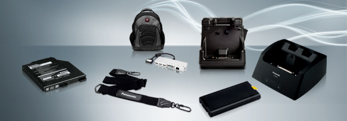 New2 Image - Toughbook Accessories