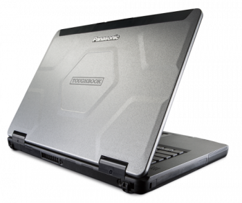 The Toughbook Cf 54 Is Available In Two Models Hd And Fullhd