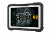 TOUGHBOOK G2 Standard - AVAILABLE MARCH 2022