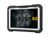 TOUGHBOOK G2 Product Main Image