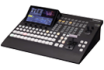 New AV-HS410 live switcher with substantially improved user interface and excellent expandability