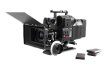 VariCam Pure<br>Cinema ready VariCam 35 featuring a codex recorder capable of uncompressed, 4K RAW acquisition</br>