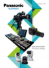 System Camera and Switcher Product Lineup Catalog
