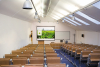 PT-RZ570 Lifestyle Image Classroom High-res
